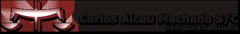 Carlos Alceu Machado S/C – Advogados Associados